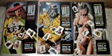 img - for Wild Cards #1-4 book / textbook / text book