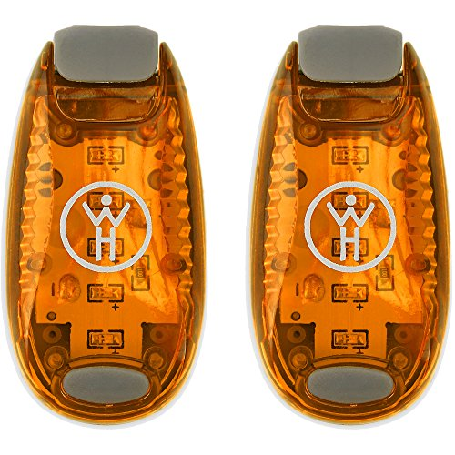 led-safety-light-2-pack-orange-nighttime-visibility-for-runners-cyclists-walkers-joggers-kids-dogs-r