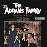 The Addams Family: Main Theme (From The Television Series ''The Addams Family'')