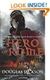 Hero of Rome (Gaius Valerius Verrens 1)