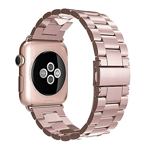 simpeak-apple-watch-series-2-series-1-correa-38mm-correa-de-acero-inoxidable-reemplazo-de-banda-de-l
