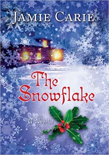 The Snowflake)