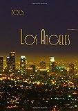 Kalender 2015 - Los Angeles: DIN A5, 1 Woche auf 2 Seiten, Platz für Adressen und Notizen