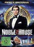 Noble House - Die komplette Miniserie (4 Teile) [2 DVDs] title=