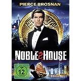"Noble House - Die komplette Miniserie (4 Teile) [2 DVDs]von ""Pierce Brosnan"""