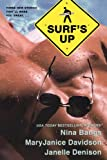 Surf's Up (042521012X) by Bangs, Nina