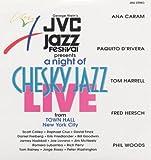 echange, troc Various Artists - Jvc Jazz Festival Presents a Night of