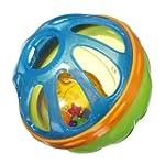 Munchkin 23209 Baby Bath Ball (Colors...