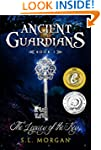 Ancient Guardians: The Legacy of the...