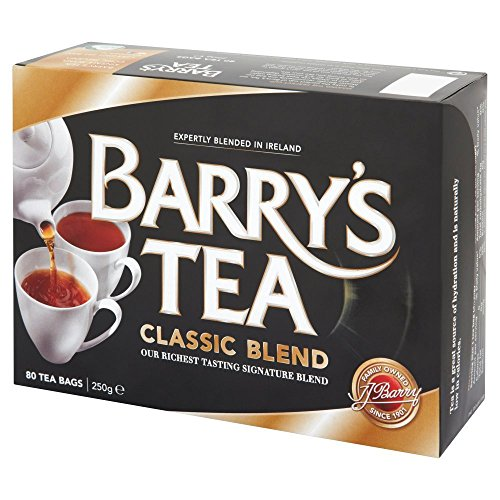 barrys-tea-classic-blend-80s-teabags-pack-of-3