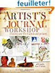 Artist's Journal Workshop: Creating Y...