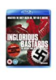 Inglorious Bastards (1978) [Blu-ray]
