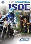 2011 FIM International 6 Days Enduro