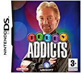 Telly Addicts (Nintendo DS)