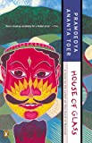 House of Glass (Buru Quartet) (0140256792) by Toer, Pramoedya Ananta