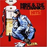 Mike And The Mechanics (CD Album Mike Rutherford (Ex-Genesis) And The Mechanics, 13 Tracks) All I Need Is A Miracle / Silent Running / Everybody Gets A Second Chance / Looking Back Over My Shoulder / Nobody Knows u.a.