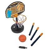 Simba - Juguete de baloncesto (30180)
