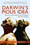 DarwinsPiousIdea: Why the Ultra-Darwi...