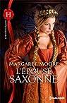 L'épouse saxonne par Moore