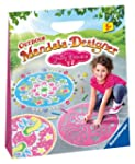 Ravensburger 29781 - Fairy Dreams - O...