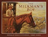 The Milkmans Boy