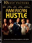 American Hustle (+UltraViolet Digital...