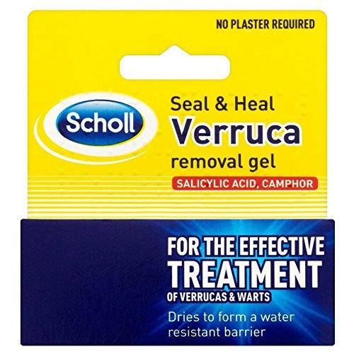 scholl-dichtung-und-heilen-warzen-entferner-gel-10-ml