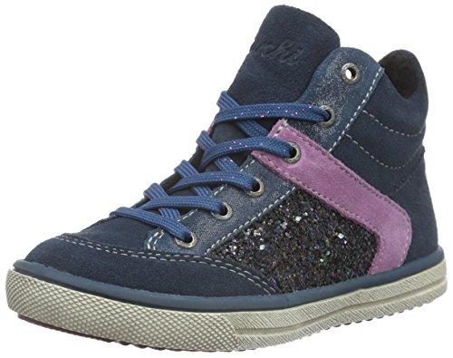 lurchi-madchen-sina-hohe-sneakers-blau-dkpetrol-26-eu