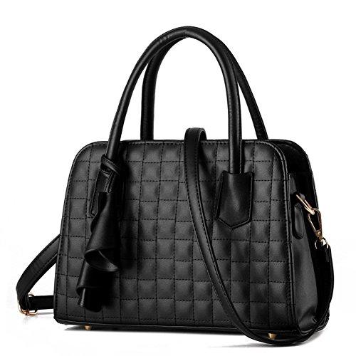 la mode japonaise et coréenne sac femme casual/sac à main/Grande capacité Messenger Bag