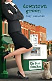 Downtown Green: Green Series Book 5 (Green (Abingdon Press))