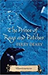 The Prince of Rags and Patches (Tudor Terror)