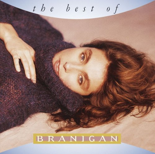 - The Best of Branigan - Zortam Music
