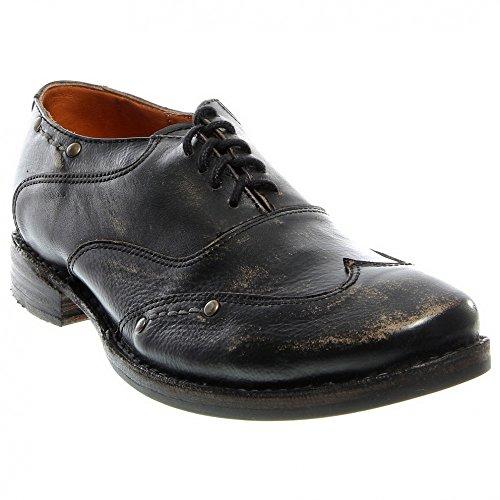 Bed Stu Boots Mens 9614 front