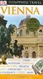 Vienna (Eyewitness Travel Guides) (0789495759) by Stephen Brook