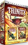 Trinity Twin Pack (Wmt)