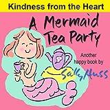 Children's Books: A MERMAID TEA PARTY