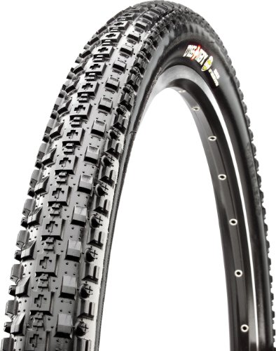 maxxis-max510-crossmark-mountain-tyre-black-26-x-210-inch