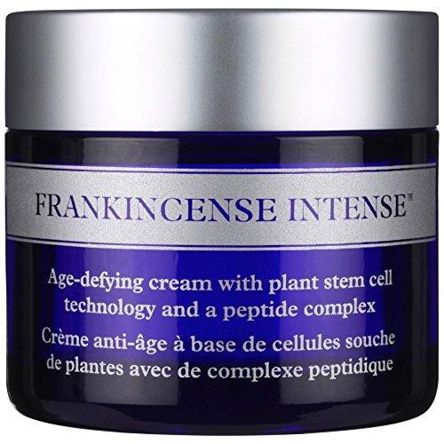 neals-yard-frankincense-intense-moisturising-cream-50g