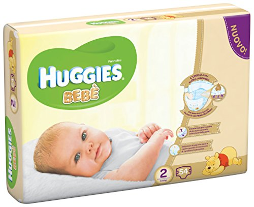 huggies-bebe-54-pannolini-taglia-2-3-6-kg