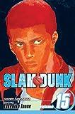 Slam Dunk, Vol. 15