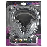 V4 007 Headset