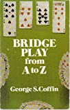 Bridge Play from A to Z