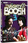 The Mighty Boosh : Complete BBC Serie...