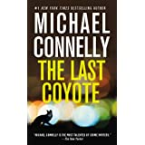 "The Last Coyote (A Harry Bosch Novel)von ""Michael Connelly"""