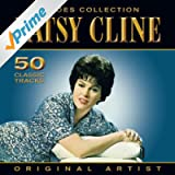 Heroes Collection - Patsy Cline