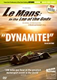 Le Mans-in the Lap of the Gods [DVD]
