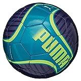 PUMA Ball Evospeed 5.3, Prism Violet-Scuba Blue-Fluro Yellow, 5, 082327 01