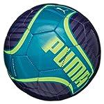 PUMA Ball Evospeed 5.3, Prism Violet-...