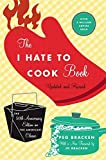 Image of The I Hate to Cook Book: 50th Anniversary Edition