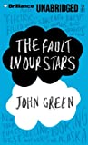 The Fault in Our Stars (Brilliance Audio on Compact Disc)